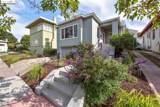 4226 Glen Avenue - Photo 1