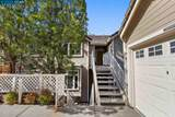 4749 Terra Granada Drive 3B - Photo 9
