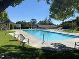 2518 Oakes Dr - Photo 30