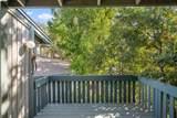 1036 Oak Grove Rd 96 - Photo 15