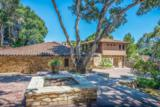 7030 Valley Knoll Rd - Photo 3