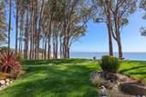 1114 Via Malibu - Photo 46