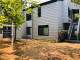 905 Middlefield Rd 966 - Photo 19