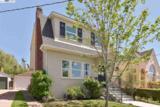 619 San Carlos Ave - Photo 1