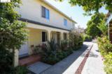 1654 San Pablo Ave D - Photo 1