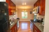 5300 Ridgeview Cir 3 - Photo 11