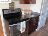 5300 Ridgeview Cir 3 - Photo 12
