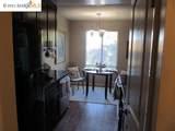 5300 Ridgeview Cir 3 - Photo 9