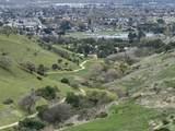 4602 Hill Top View Lane Ln - Photo 68