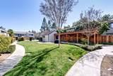 3597 Bascom Ave 45 - Photo 16