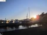 10 Harbor View Ct - Photo 9