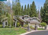 4261 Golden Oak Ct - Photo 1