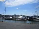 10 Harbor View Ct - Photo 11