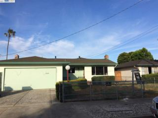 41854 Gifford St, Fremont, CA 94538 (#BE40782764) :: Carrington Real Estate Services