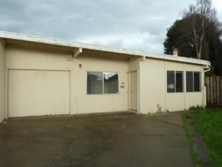 20 Carita Ct, Watsonville, CA 95076 (#ML81639601) :: Brett Jennings Real Estate Experts