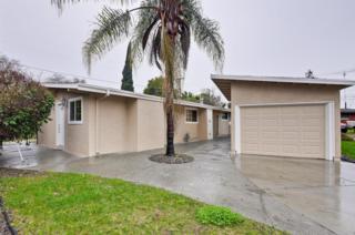 18650 Ralya Ct, Cupertino, CA 95014 (#ML81639675) :: The Goss Real Estate Group, Keller Williams Bay Area Estates