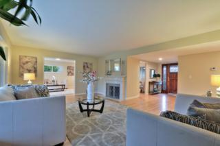 7424 Heatherwood Dr, Cupertino, CA 95014 (#ML81640035) :: The Goss Real Estate Group, Keller Williams Bay Area Estates