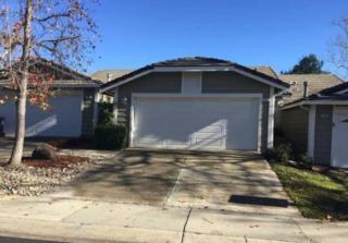 1357 Shelby Creek Ct, San Jose, CA 95120 (#ML81640136) :: Brett Jennings Real Estate Experts