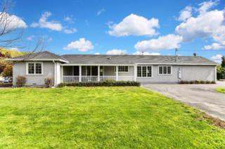22401 San Vicente Ave, San Jose, CA 95120 (#ML81640755) :: The Goss Real Estate Group, Keller Williams Bay Area Estates