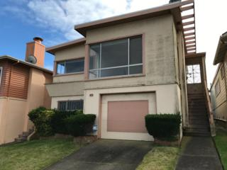 83 Fairview Ave, Daly City, CA 94015 (#ML81641100) :: Brett Jennings Real Estate Experts