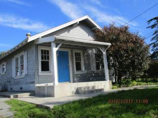 5351 Soquel Dr, Soquel, CA 95073 (#ML81641611) :: Brett Jennings Real Estate Experts
