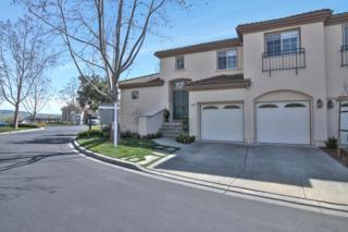 1109 Mallard Ridge Cir, San Jose, CA 95120 (#ML81642586) :: The Goss Real Estate Group, Keller Williams Bay Area Estates