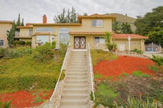 10650 Celeo Ln, San Jose, CA 95127 (#ML81642736) :: Brett Jennings Real Estate Experts