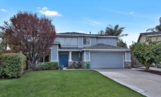 9620 Blue Heron Ct, Gilroy, CA 95020 (#ML81642838) :: The Goss Real Estate Group, Keller Williams Bay Area Estates