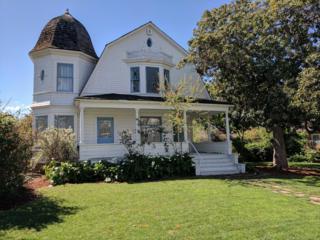 610 Monroe (North) St, Santa Clara, CA 95050 (#ML81643159) :: The Goss Real Estate Group, Keller Williams Bay Area Estates