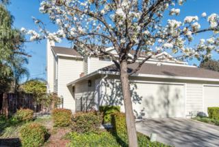 884 Erie Cir, Milpitas, CA 95035 (#ML81643175) :: The Goss Real Estate Group, Keller Williams Bay Area Estates