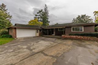 18700 Casa Blanca Ln, Saratoga, CA 95070 (#ML81643215) :: The Goss Real Estate Group, Keller Williams Bay Area Estates