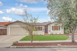 6174 Paseo Pueblo Dr, San Jose, CA 95120 (#ML81643230) :: The Goss Real Estate Group, Keller Williams Bay Area Estates