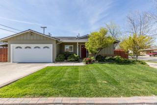 4709 Minas Dr, San Jose, CA 95136 (#ML81643235) :: The Goss Real Estate Group, Keller Williams Bay Area Estates