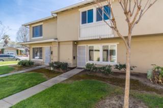1547 Desdemona Ct, San Jose, CA 95121 (#ML81643266) :: The Goss Real Estate Group, Keller Williams Bay Area Estates