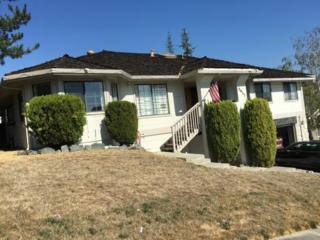 5937 Hillview Ave, San Jose, CA 95123 (#ML81643331) :: Brett Jennings Real Estate Experts