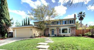 21956 Hyannisport Dr, Cupertino, CA 95014 (#ML81643439) :: The Goss Real Estate Group, Keller Williams Bay Area Estates