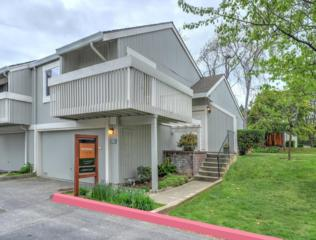 20124 Northwind Sq, Cupertino, CA 95014 (#ML81643455) :: The Goss Real Estate Group, Keller Williams Bay Area Estates
