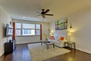 1829 Lee Way, Milpitas, CA 95035 (#ML81643512) :: The Goss Real Estate Group, Keller Williams Bay Area Estates