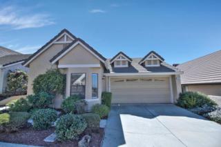 7947 Caledonia Dr, San Jose, CA 95135 (#ML81643546) :: The Goss Real Estate Group, Keller Williams Bay Area Estates