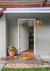 2440 Robinson Ave, Santa Clara, CA 95051 (#ML81643559) :: The Goss Real Estate Group, Keller Williams Bay Area Estates