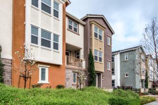 1541 Mccandless Dr, Milpitas, CA 95035 (#ML81643560) :: The Goss Real Estate Group, Keller Williams Bay Area Estates