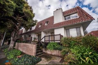 826 Scott Blvd, Santa Clara, CA 95050 (#ML81643562) :: The Goss Real Estate Group, Keller Williams Bay Area Estates