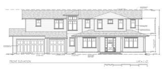 15440 Quito Rd, Saratoga, CA 95070 (#ML81643566) :: The Goss Real Estate Group, Keller Williams Bay Area Estates