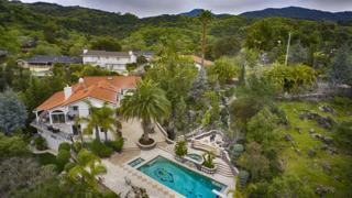 1359 Rimrock Dr, San Jose, CA 95120 (#ML81643603) :: The Goss Real Estate Group, Keller Williams Bay Area Estates