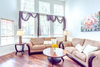 388 Montecito Way, Milpitas, CA 95035 (#ML81643615) :: The Goss Real Estate Group, Keller Williams Bay Area Estates