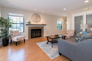 598 Valeri Ruth Ct, Santa Clara, CA 95050 (#ML81643618) :: The Goss Real Estate Group, Keller Williams Bay Area Estates