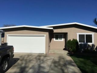 4440 Jan Way, San Jose, CA 95124 (#ML81643654) :: The Goss Real Estate Group, Keller Williams Bay Area Estates