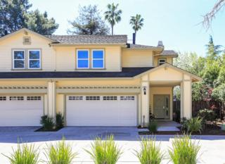 622 W Hacienda Ave, Campbell, CA 95008 (#ML81643655) :: The Goss Real Estate Group, Keller Williams Bay Area Estates