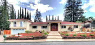 20560 Leonard Rd, Saratoga, CA 95070 (#ML81643684) :: The Goss Real Estate Group, Keller Williams Bay Area Estates