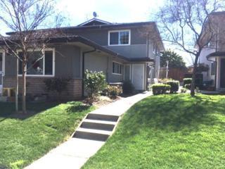 1278 Bouret Dr 2, San Jose, CA 95118 (#ML81643699) :: The Goss Real Estate Group, Keller Williams Bay Area Estates